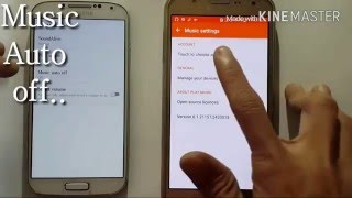 How Samsung Music Player Is Better Than Google Play Music VideoMp4Mp3.Com