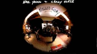Watch Neil Young Country Home video