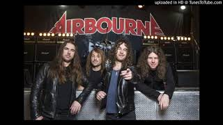 088 - Airbourne - Women On Top