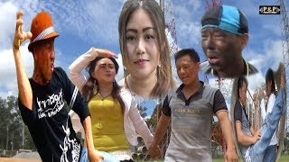 Hmong New Movie Funny 2017-2018 - Xuv Ruam Tsab Ntse Part 1 (Full Movies)