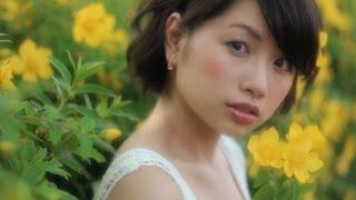 【hanaガール】Yuki Terada & 松原茄子子