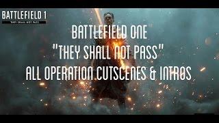 Battlefield One DLC1
