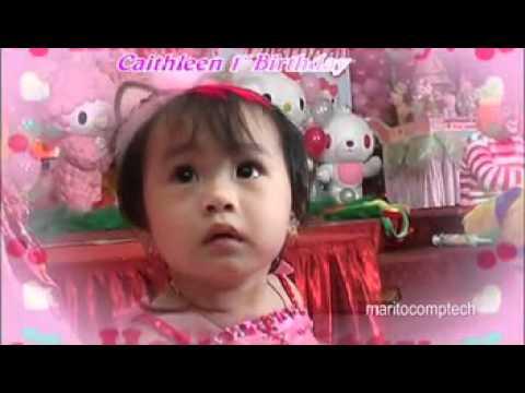 download lagu MCT03170253852 ULANG TAHUN ANAK 2010 MAR gratis