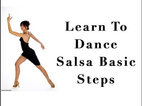 How to Learn Cool Dance Moves | Our Pastimes