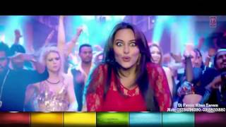 download lagu Tamanche Pe Disco  Bullett Raja  Full Song gratis