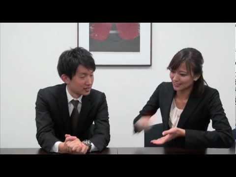 古川昌希の画像 p1_9
