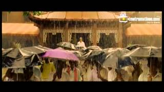 Simhasanam - SIMHASANAM Malayalam Movie Official Trailer EXCLUSIVE