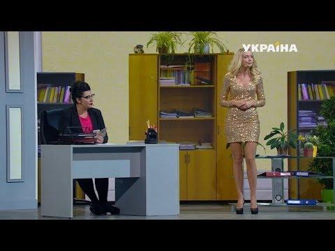 Что одеть в школу | Шоу Братьев Шумахеров