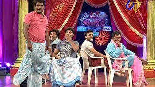 extra-jabardasth-fatafat-fun-on-17th-april-2015