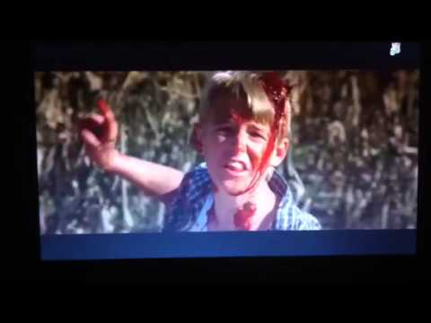 Jeepers Creepers 2 Dream 1 video