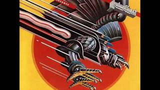 Judas Priest - Bloodstone