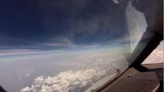 BOEING 777 dream of flight HD 1080p
