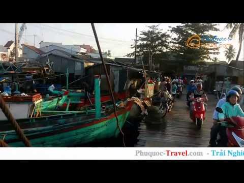http://phuquoc-travel.com - Du L�ch Phú Qu�c Vi�t Nam 2014 - Du L�ch Bi�n �ảo Phú Qu�c cảnh �ẹp cầu �ông dương Phú Qu�c | Hành trình du l�ch khám phá...