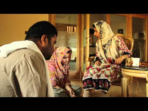 Early Age Marriage - Short Film.mp3