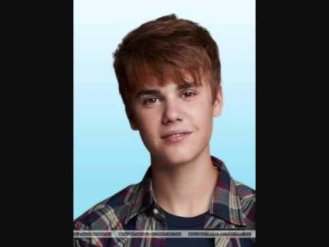 Space Cowboy (Yippie-Yi-Yay) (Justin Bieber Video) with lyrics