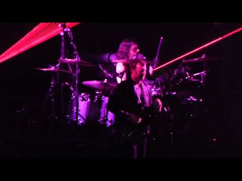 Hd - Sex On Fire - Kings Of Leon - Toronto February 2014 video
