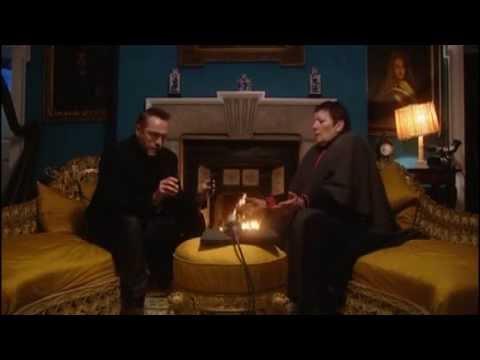 Northern Ireland's Greatest Haunts - Prehen House (Series 2: Episode 1)