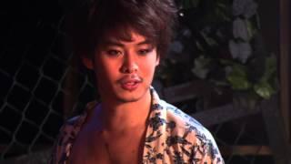 劇団TEAM-ODAC第17回本公演『DARMA~ダルマ~』MV