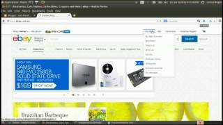 download lagu Paypal Security Authentication Bypass Exploit gratis