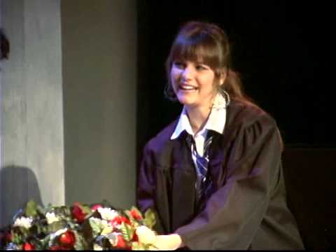 A Very Potter Musical Act 1 Part 10