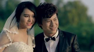 The Love Story 4 - Nguyên Khôi ft. Lý Hải