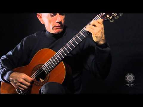 Fernando Sor - Estudio No 1