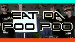 Eat Da Poo Poo AUTOTUNE REMIX