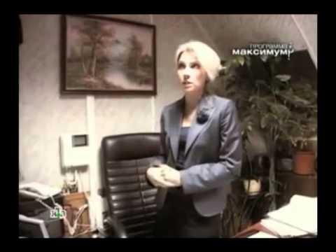 Максимум НТВ о бунте против мигрантов в Хотьково