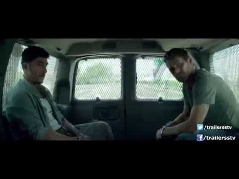 Paul Walker: Brick Mansions Movie CLIP Compilation