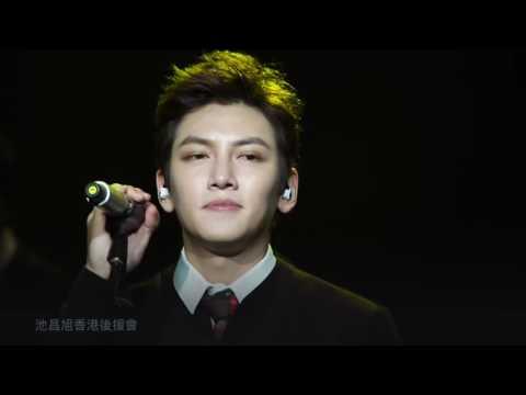 download lagu Jichangwook Singing CNBLUE gratis