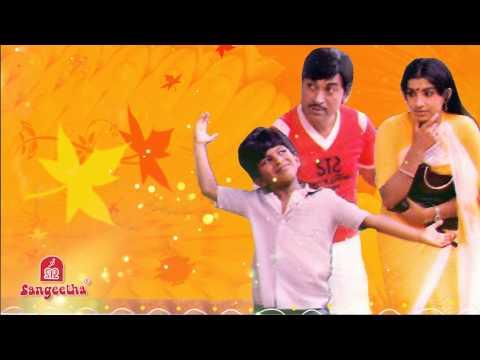 Kaanadanthe Mayavadanu Full Song | Chalisuva Modagalu video