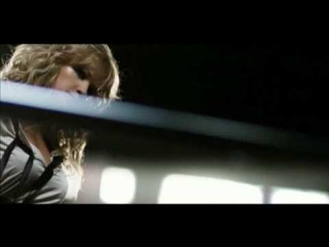 Смотреть клип Наташа Турбина - Два солнца