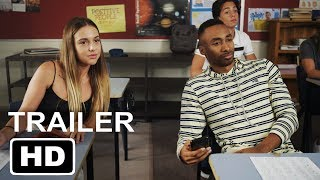 Student Vs Teacher (Official Trailer 2019)