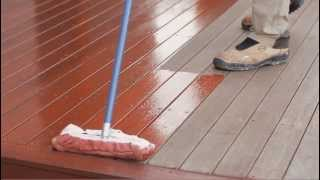 (4.63 MB) How to Stain a Deck Mp3