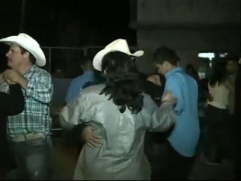 15 de Jessi baile san jose de gracia yuriria Guanajuato Mexico