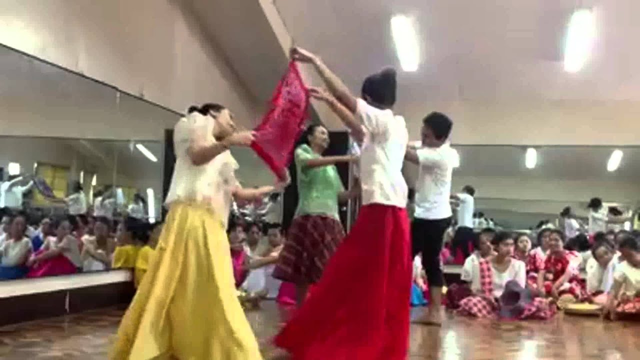 "research paper the philippine music and folk dance This is an excerpt from ""the pangalay dance in the construction of filipino heritage"" by joelle florence patrice jacinto the research discusses how the pangalay dance of the tausug people was used as a heritage tool to support the construction of a philippine culture."