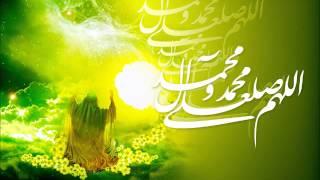 دعاء الاستغفار لأمير المؤمنين ع   عبد المجيد الحمدان