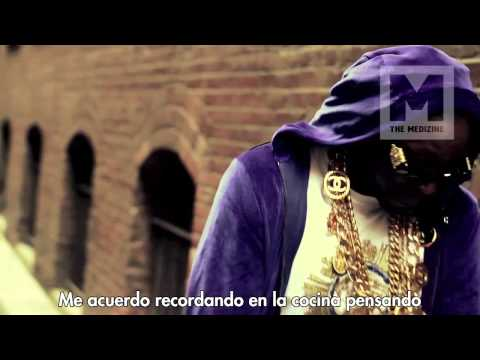 DJ Drama - My Moment (feat. Jeremih, 2 Chainz & Meek Mill) (Subtitulado espaol)