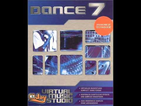 Crack no cd dance ejay 7 - crack no cd dance ejay 7 program