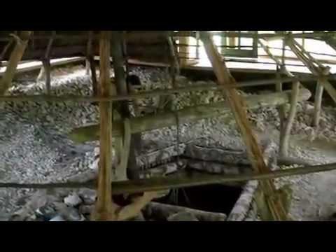 Krzemionki Opatowskie