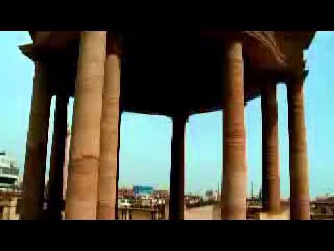 Omer Dadi Aur Ghar Walay Ost video