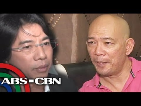 Jay Montelibano Defends Willie Revillame video