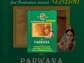 Parwana 1947 Full Movie Classic Hit Full Bollywood Movie Movies Heritage mp3