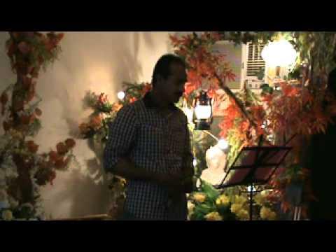 Jaya - Moncy - Alliyaambal...! - 5.7.12.flv video