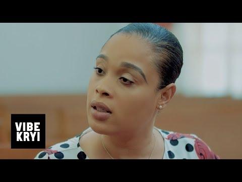 GOD'S WILL (La Volonté De Dieu) [Movie Trailer] Starring Blondedy Ferdinand | Directed by John Seme