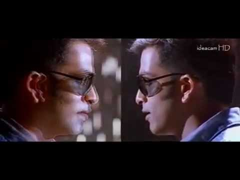The Thriller Malayalam Movie Theme SongHD Video Song