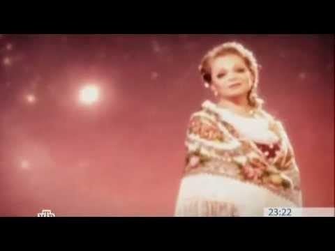 Лариса александровна долина: видео