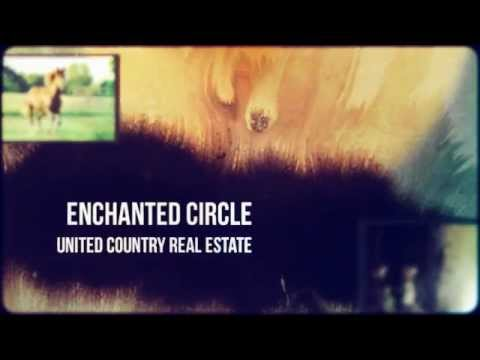 Enchanted Circle | Eagle Nest - Angel Fire