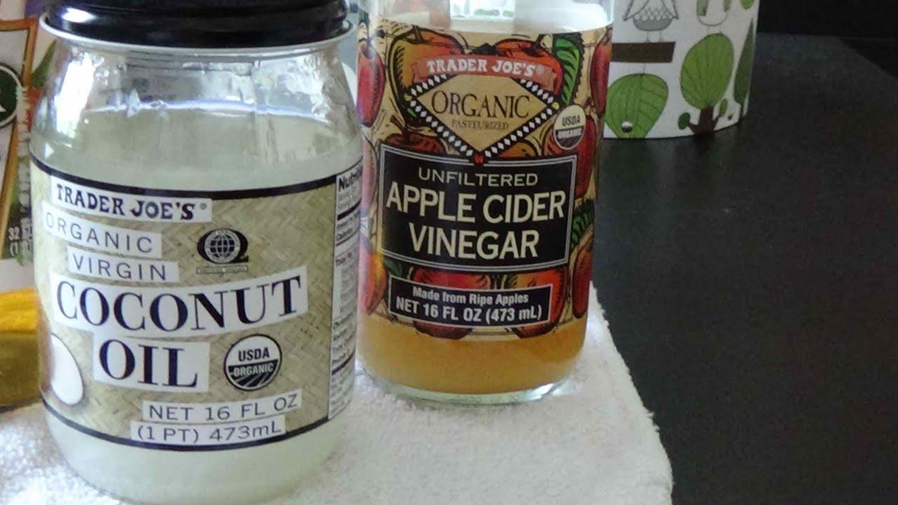 Vinegar Joe Vinegar Joe