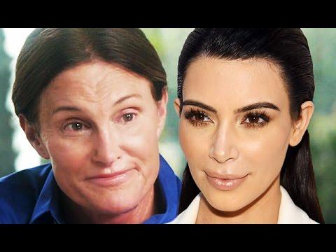 Bruce Jenner Transgender Name Revealed After ABC Interview